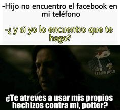 Jajajajajaj no revelaremos. Harry Potter Disney, Harry Potter Memes, Funny V, Hilarious, Best Memes, Dankest Memes, Funny Photos, Funny Images, I Hate My Life