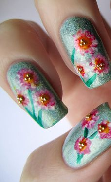 http://www.everything-about-nails.blogspot.com/