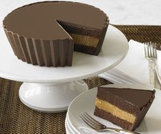 giant-peanut-butter-cupcake