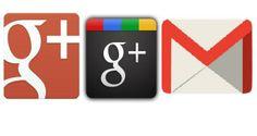 Νέα λειτουργία για το Gmail - imonline  http://www.imonline.gr/a/nea-leitourgia-gia-to-gmail-633.html