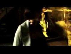 Darren Lynn Bousman's Repo! The Genetic Opera (2008)