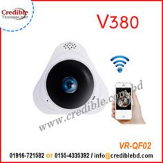 DAHUA DH-HAC-HDW1020E PRICE - CCTV Camera Price Cc Camera, Wifi Spy Camera, Dome Camera, Cctv Camera Price, Camera Prices, Android Video, Finger Print Scanner, Security Cameras For Home