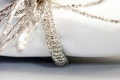 detalle boda Copiar Servilleteros para tu boda