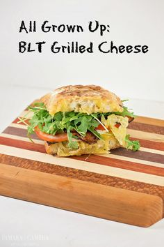 ... cheese taco grilled cheese sandwich the blt grilled cheese grilled
