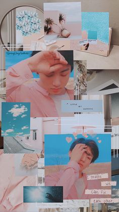 #Jungkook #Lockscreen Edit | #BTS #Jin #Jungkook #Jimin #Taehyung #RM #Suga #Jhope Taehyung, Jungkook Jimin, Bts Bangtan Boy, Her Wallpaper, Jimin Wallpaper, Wallpaper Backgrounds, Iphone Wallpaper, Wallpaper Ideas, Jung Kook