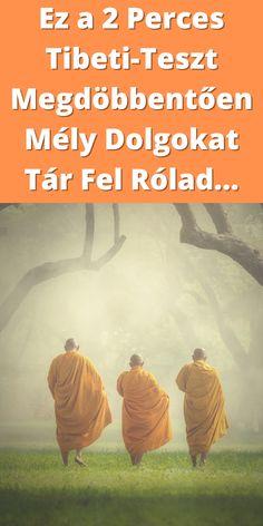 Tibet, Tao, Yoga, Mini, Movies, Movie Posters, Films, Film Poster, Cinema