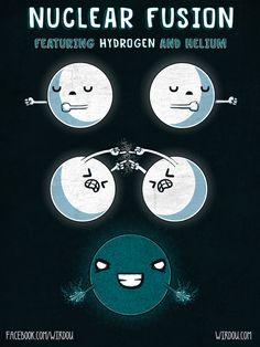 New Science Jokes Physics Chemistry Humor Ideas Chemistry Classroom, Chemistry Humor, Teaching Chemistry, Science Chemistry, Physical Science, Physics Humor, Biology Humor, Grammar Humor, Science Cartoons