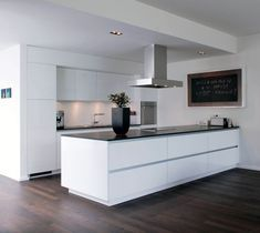 Genial Moderne Küche Wohnhaus Bonn
