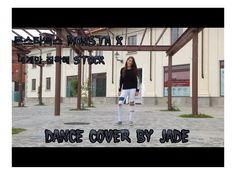 몬스타엑스 (MONSTA X) _ 네게만 집착해(Stuck) Dance Cover by Jade.