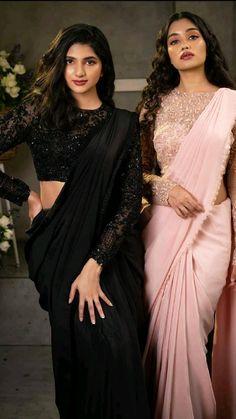 Party Wear Indian Dresses, Designer Party Wear Dresses, Indian Gowns Dresses, Indian Bridal Outfits, Indian Bridal Fashion, Dress Indian Style, Indian Fashion Dresses, Indian Designer Outfits, Fancy Blouse Designs