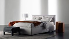 Sofas | Seating | Scott | Meridiani | Andrea Parisio. Check it out on Architonic