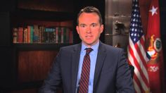 Acting Secretary Eric Fanning: Veterans Day Message
