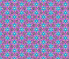 psychedelic_designs_128 fabric by southernfabricdiva on Spoonflower - custom fabric