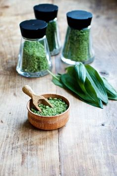 No Salt Recipes, Wine Recipes, Pesto Dressing, Veggie Dinner, Food Crush, Pesto Dip, Spice Mixes, Meal Planner, Diy Food