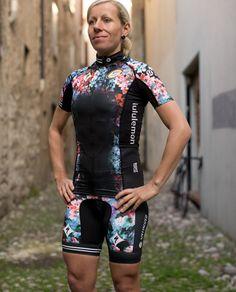 specialized short sleeve jersey   Specialized - lululemon cycling   lululemon athletica