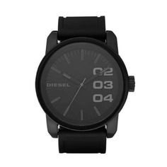 Reloj diesel double down 46 dz1446