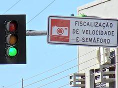 Em seis meses, autuações de trânsito passam de 120 mil em Cuiabá +http://brml.co/1fE8aL5