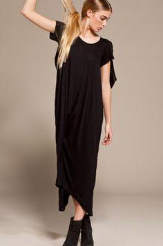 #preen maxi dresses forevah