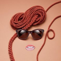 """Mi piace"": 4,321, commenti: 21 - FURLA (@furla) su Instagram: ""Furla Eyewear collection: sail through Summer like a diva.  #furlafeeling #fashion #accessories…"""