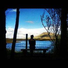 Discover Ireland Wild Atlantic Way Photo Entries - Independent.ie