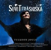 suvi teräsniska joululevy Dvd Blu Ray, Music Songs, Christmas Time, Merry Christmas, Android, Album, Iphone, Youtube, Movie Posters