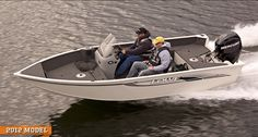FM165 classic is made for tough waters and best for fishing including many other facilities.