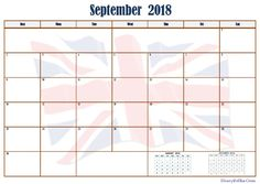 September 2018 Calendar With Holidays Moon Phases Calendar September 2018 With Holidays September 2018 Calendar Notes Printable September 2018 Calendar 2018 Printable Calendar, Calendar Notes, Excel Calendar, Blank Calendar Template, September Calendar 2018, Holidays And Events, India Holidays, Holiday Calendar, Calendar Wallpaper