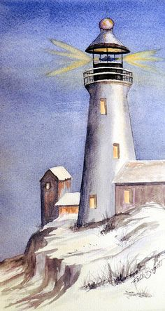 Ruth Bodycott     Watercolor