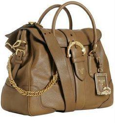 7490f7f46a58 Prada Handbags  Prada  Handbags Wholesale Handbags