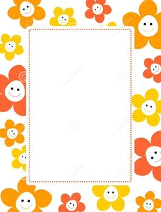 Dreamstime.com #frame #border Free Printable Stationery, Printable Paper, Boarders And Frames, Frame Layout, Cute Frames, Page Borders, Frame Background, Borders For Paper, Frame Clipart