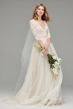 be767085e28 62 Best Wedding Dress images