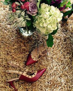 Nuestra nueva Colección de Otoño viene repleta de color www.lolitablu.com
