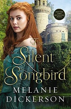 the-silent-songbird-hagenheim-7-by-melanie-dickerson