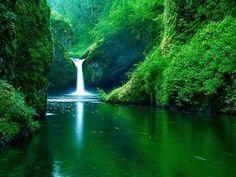 Imagen de blog de paisajes  paisajes cemit blogs