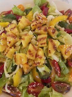 Oreos, Pasta Salad, Potato Salad, Cravings, Healthy Living, Sweet Home, Yummy Food, Diet, Snacks
