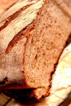 ... quaRK.....000 on Pinterest | Quark Cheese, Rezepte and Quark Recipes