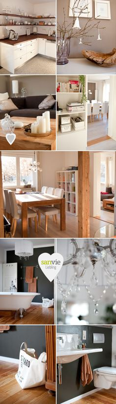 149 best Haus Ideen images on Pinterest Good ideas, Home ideas and