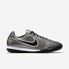 10e807898e9 7 Best Nike Astro Turf Soccer Shoes images