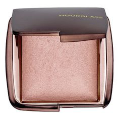 Ambient® Lighting Powder - Hourglass | Sephora in mood light