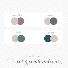 premade business card design  simple chevron in by DinosaurStew, $11.00