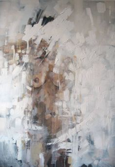 "Saatchi Art Artist cesar biojo; Photography, ""untitled"" #art"