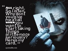 batman quotes | Pics Photos - Batman Quotes Sayings Positive Inspiring Training Will ... Picture Quotes, Quotes Pics, Batman Quotes, Batman Birthday, I Card, Positivity, Train, Sayings, Nice Asses