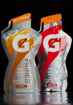 flexible packaging - Pesquisa Google