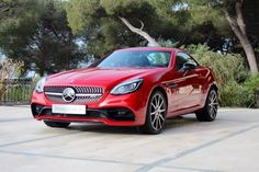 Nice Mercedes 2017: Awesome Mercedes 2017 - 2017 Mercedes-Benz SLC Class  Cars Check more at carsboa... Car24 - World Bayers Check more at http://car24.top/2017/2017/07/16/mercedes-2017-awesome-mercedes-2017-2017-mercedes-benz-slc-class-cars-check-more-at-carsboa-car24-world-bayers/
