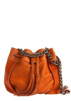 Upper Haight Shoulder Bag from ModCloth