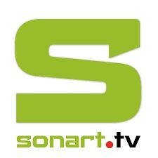 """Résultat de recherche d'images pour """"sonart.tv"""""""