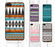 Aztèques ~ Coque de téléphone Coque Iphone 4, Computer Music, Boho Clothing, Transport, Boho Outfits, Have Time, Textile Design, Geo, Print Patterns