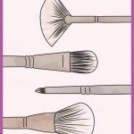 The Ultimate Guide to Face Makeup Brushes