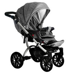 Ir a producto Parasol, Baby Strollers, Children, Dogs, Portable Crib, Shopping Tips, Baby Buggy, Cribs, Mattresses