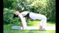 Kundalini Yoga: Para el Cuerpo Radiante